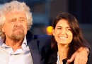 Le cose che dice Grillo sui successi di Raggi non tornano molto