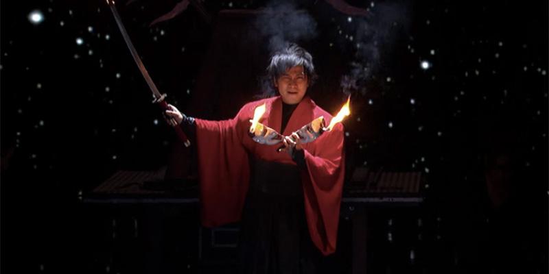 hiroki-hara-sanremo