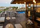 I 25 migliori hotel del 2017 secondo TripAdvisor