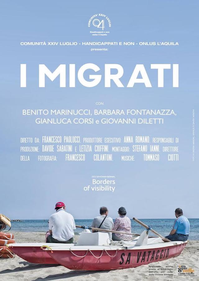 i_migrati