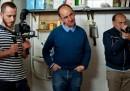"""Cos'è """"I Migrati"""", il documentario che stasera va in onda su Rai 2"""