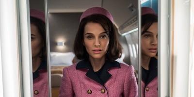 """La storia vera di """"Jackie"""", cioè Jacqueline Kennedy"""