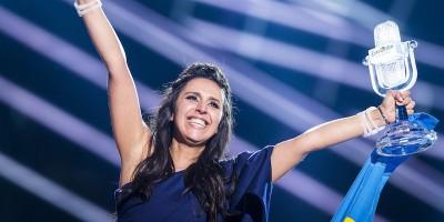 C'è maretta all'Eurofestival