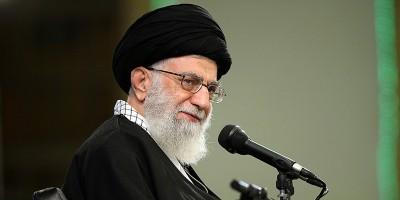 Ora Khamenei si è messo a twittare contro Trump
