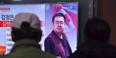 È stata arrestata la seconda sospettata per l'omicidio di Kim Jong-nam