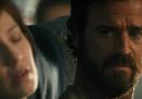 """Il teaser trailer della terza e ultima stagione di """"The Leftovers"""""""