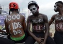 C'è un nuovo vaccino per la malaria molto promettente