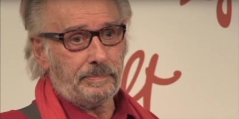 Morto Massimo Fagioli, psichiatra dell'Analisi collettiva