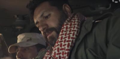 Un video per capire la battaglia di Mosul