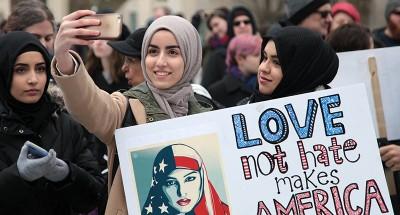 """I giudici non sono convinti sul """"muslim ban"""""""
