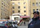 L'inchiesta per assenteismo all'ospedale Loreto Mare di Napoli