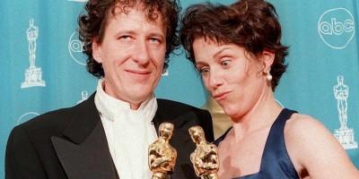 Chi c'era agli Oscar del 1997