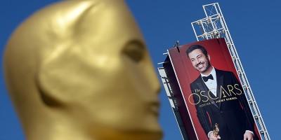 La guida alla notte degli Oscar