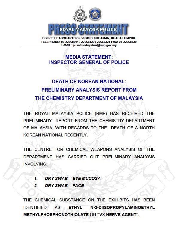 polizia_malese