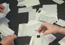 Il referendum svizzero sulla cittadinanza per gli immigrati di terza generazione