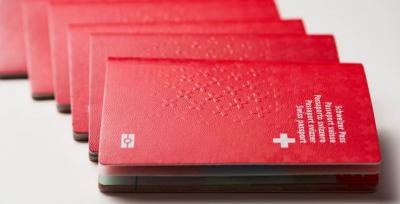 Ora in Svizzera è più semplice ottenere la cittadinanza per gli immigrati di terza generazione
