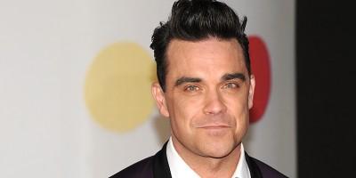 Robbie Williams in 16 canzoni, dopo Sanremo