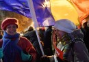 In Romania hanno vinto i manifestanti
