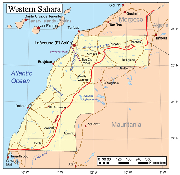 sahara_occidentale