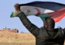 La situazione del Sahara Occidentale si sta complicando