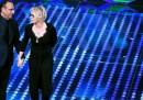 Sanremo 2017, il programma e gli ospiti della terza serata, quella delle cover e dei ripescaggi