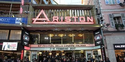 Festival di Sanremo 2017: i cantanti in gara, gli ospiti e il programma