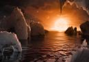 scoperta-esopianeti-12