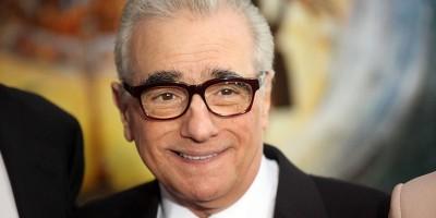 Netflix ha speso un sacco di soldi per un nuovo film di gangster di Scorsese