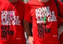 In Slovenia si sono celebrati i primi matrimoni gay