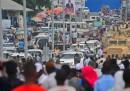 Si può aggiustare la Somalia?
