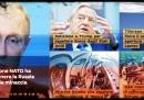 Russia Today e Sputnik non potranno più fare pubblicità su Twitter
