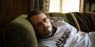I film che si sono fatti notare al Sundance