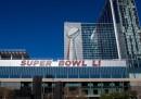 Super Bowl 2017: dove guardarlo in streaming o in tv