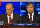 sweden-fraud-fox-news-commentator-trump.html (1)
