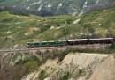 treni-toscana