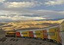 treni-argentina