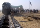 treni-pakistan