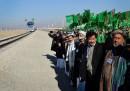 treni-turkmenistan-afghanistan