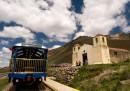 treni-perù-cusco-puno