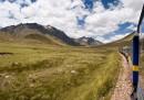 treni-perù