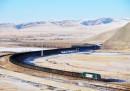 treni-cina-mongolia