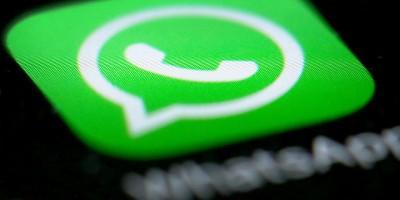 WhatsApp ha aggiunto la verifica in due passaggi