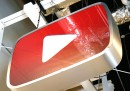 YouTube rinuncia alle sue pubblicità più odiate