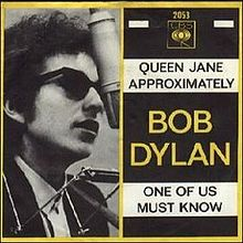 220px-Bob_Dylan_-_One_of_Us_Must_Know_(Sooner_or_Later)