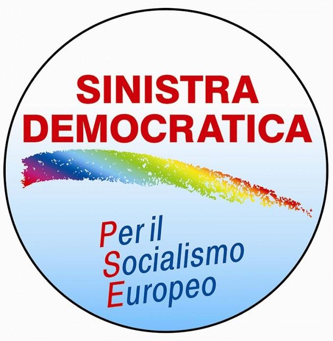 800px-Sinistra_Democratica