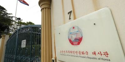 Corea del Nord e Malesia continuano a litigare su Kim Jong-nam