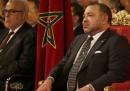 Il re del Marocco ha revocato il mandato al primo ministro