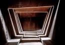 Gli sconosciuti architetti vincitori dell'importante premio Pritzker