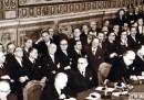 Trattati di Roma: cosa sono e perché sono stati celebrati