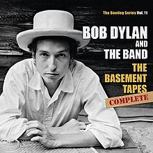 Bob_Dylan_-_The_Basement_Tapes_Complete